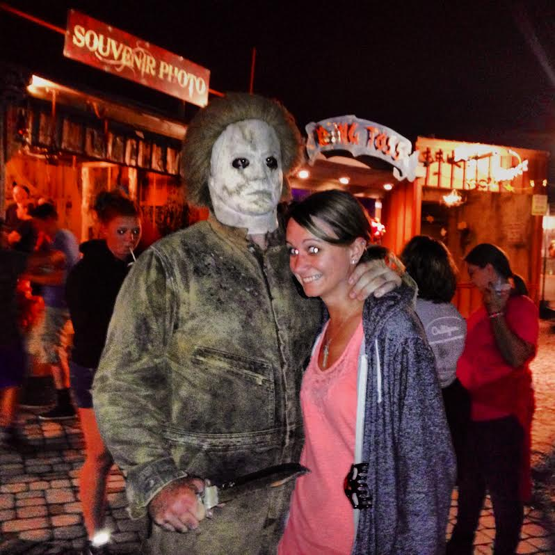 Mountville (PA) United States  city photos gallery : haunted attractions Archives A Girl & Her Travel BugA Girl & Her ...