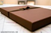 Adoramapix album box