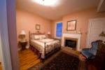 Swope Manor Room