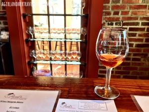 Reid's Orchard & Winery