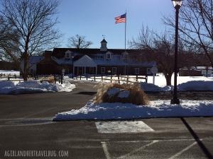 Gettysburg Day Spa