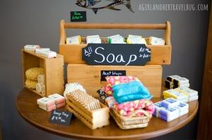 Uncle Jon's Soap - Berlin, MD